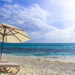 BeachView004
