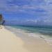 BeachView005