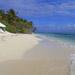 BeachView006