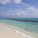 BeachView010